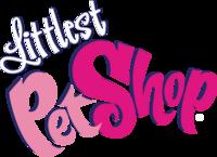 Littlest Pet Shop (2012 TV series) logo.png