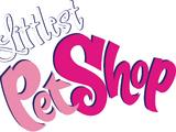 Littlest Pet Shop (2012 TV series)