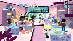 S1E02 Costumers come to the Littlest Pet Shop.jpg
