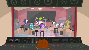 Pets in recording studio.png