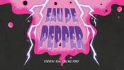 Eau de Pepper.png