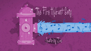 The Fire Hydrant Song.png