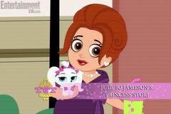 Littlest-pet-shop-judy-jo-jameson 510x339.jpg