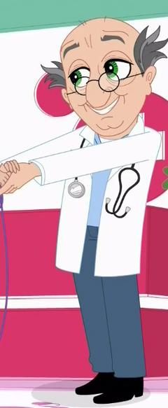 Doctor Mooser.png