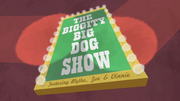 Biggity Big Dog Show.png