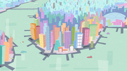 Downtown City.png