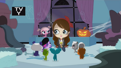 LPS of Horrors.png