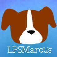 Lpsmarcuss