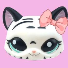 Lps-hatsune-icon.png