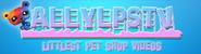 AllyLpsTv banner