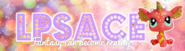 LPSAce II banner