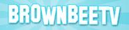 BrownBeeTV banner