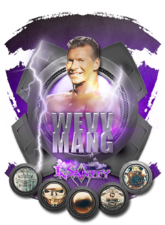Lpw wevv mang roster.png