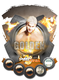 Lpw golden roster.png