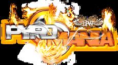 Lpw pyro logo.png