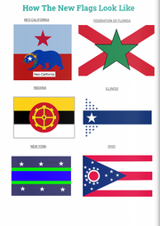 First FC Flags Page.png