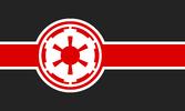 Wojna Imperiów