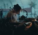Portal:Star Wars Fanfiction
