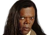Leia Windu