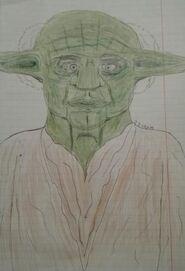 Henia Yoda