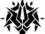 Wieczne Imperium Sithów