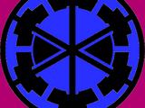 Marynarka Cienia Imperium