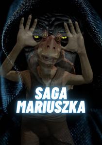 Saga Mariuszka