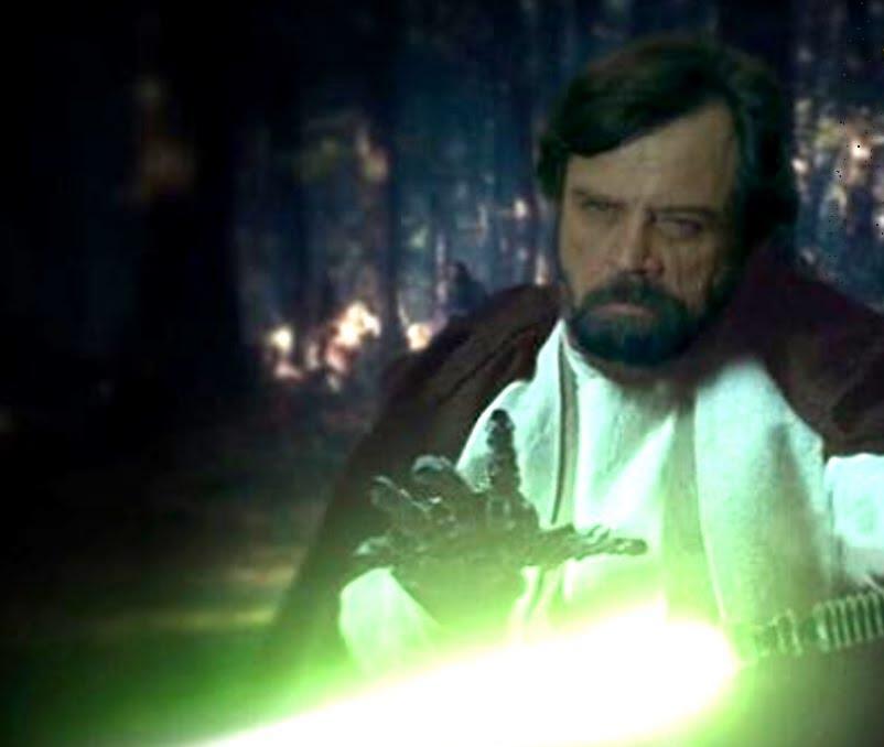Luke zielony.png