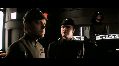 Death Star II Blows up Endor (joke edit)-2