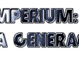 Imperium: Nowa Generacja