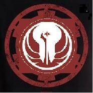 Republika Imperialna