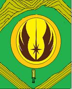 Karta Jedi