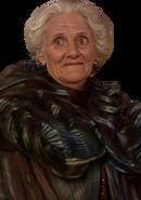 Cesarzowa Catagina