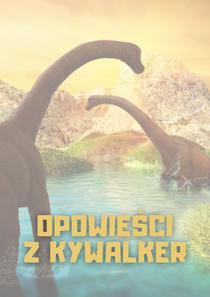 Opowieści z Kywalker