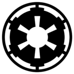 Emblem Imperium.png