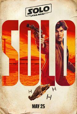 Han Solo plakat.jpg