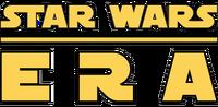 Ten artykuł jest częścią serii Project:Star Wars Era