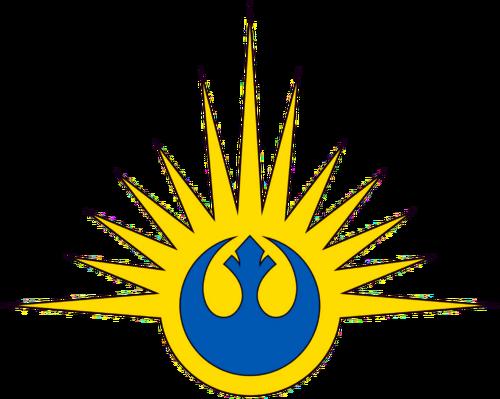 Symbol NR.png