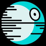 Logo monobooka
