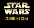 Zagubiona Saga
