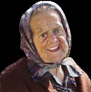 Gienna