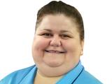 Julie Taa