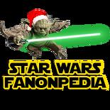 Fanonpedia logo monobook święta