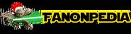Fanonpedia logo oasis święta