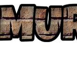 Opowiadanie:Między murami: Rozdział 4 – Potrzeba wielkiej wagi