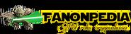 Fanonpedia pół