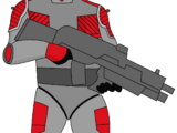 Żołnierz Legion