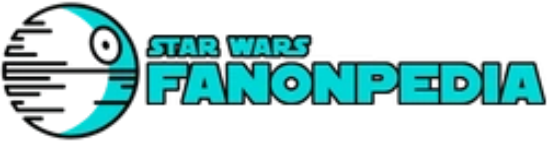 Star Wars Fanonpedia