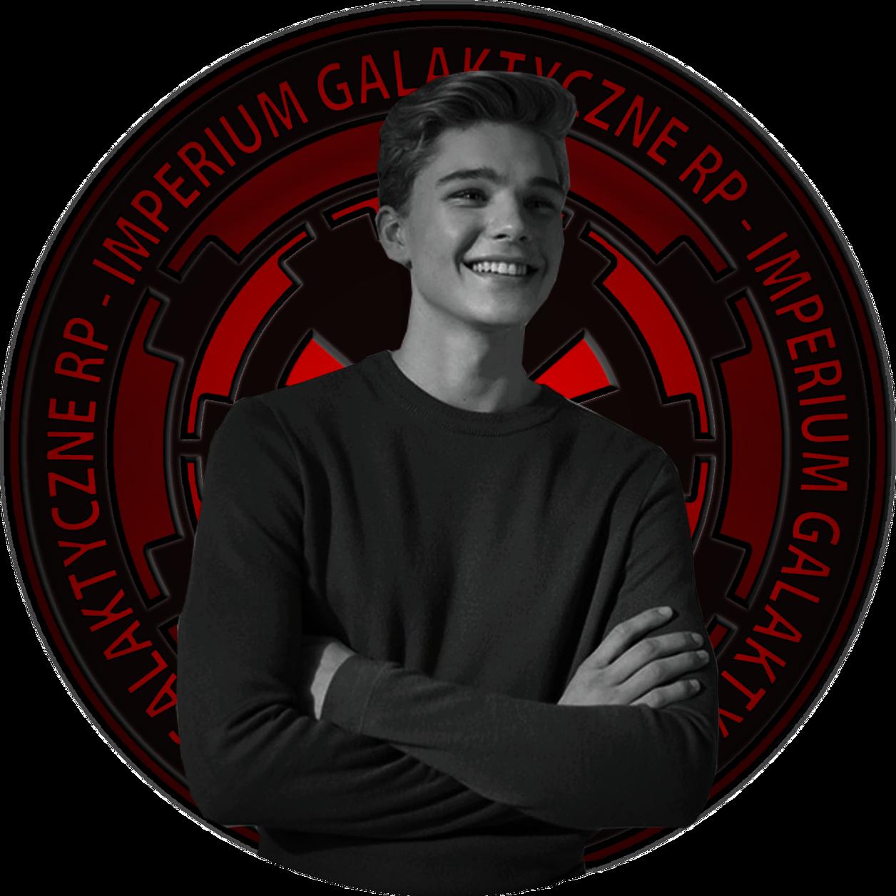 Igrp logotyp karek (1).png