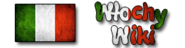 Wiki o włoszech